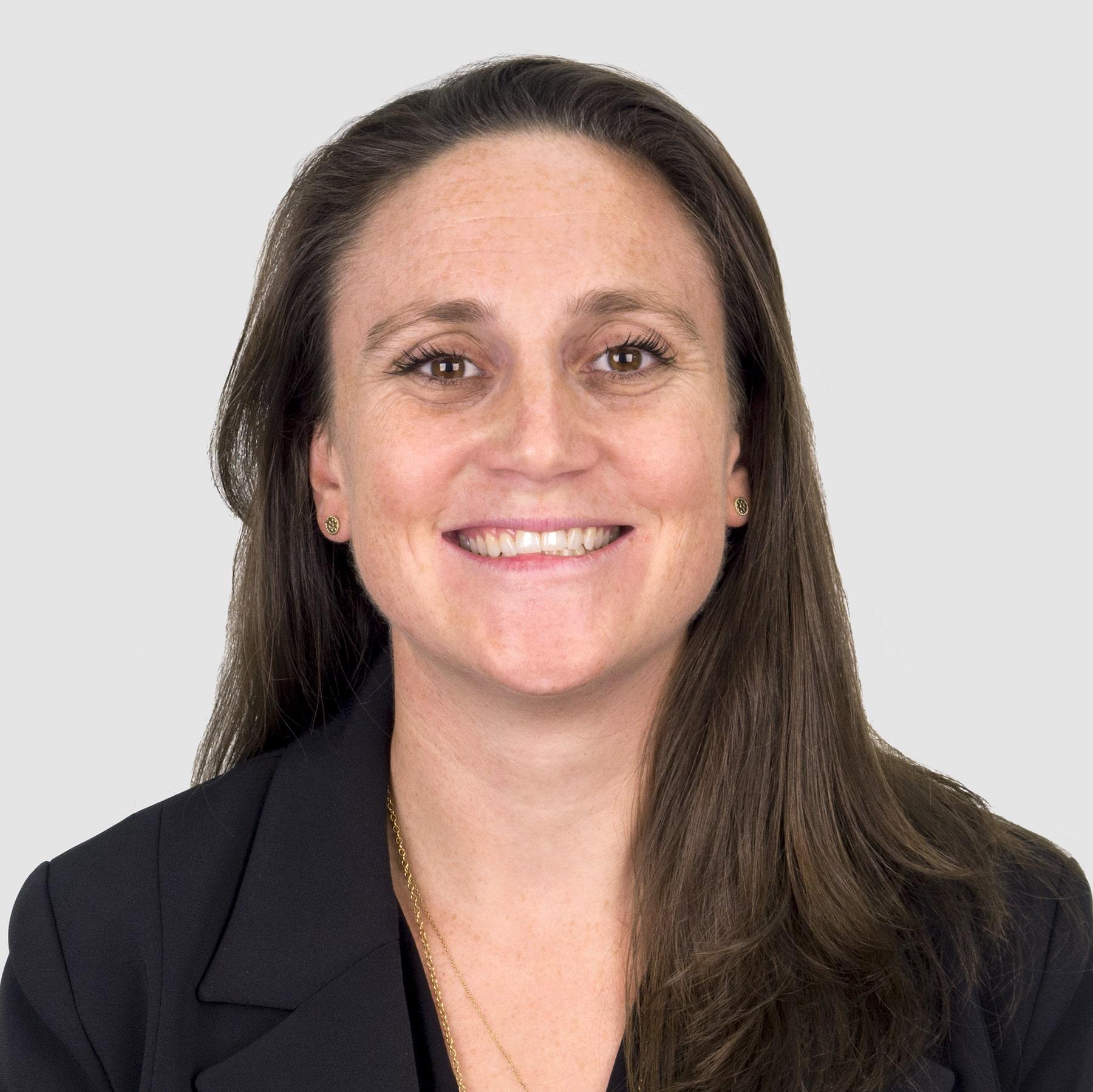 Annie Bevan